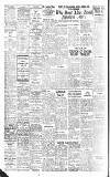 Northern Whig Friday 03 April 1942 Page 2
