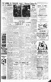 Northern Whig Friday 03 April 1942 Page 3