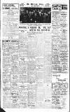 Northern Whig Friday 03 April 1942 Page 4