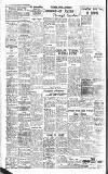 Northern Whig Tuesday 07 April 1942 Page 2