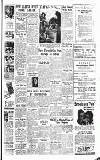 Northern Whig Tuesday 07 April 1942 Page 3