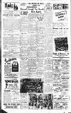 Northern Whig Tuesday 07 April 1942 Page 4