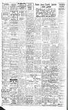 Northern Whig Saturday 11 April 1942 Page 2