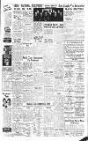 Northern Whig Saturday 11 April 1942 Page 3
