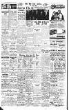 Northern Whig Saturday 11 April 1942 Page 4