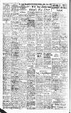 Northern Whig Monday 13 April 1942 Page 2