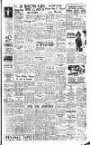 Northern Whig Monday 13 April 1942 Page 3