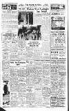 Northern Whig Monday 13 April 1942 Page 4