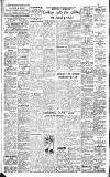 Northern Whig Wednesday 03 January 1945 Page 2