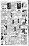 Northern Whig Wednesday 03 January 1945 Page 3