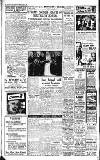 Northern Whig Wednesday 03 January 1945 Page 4