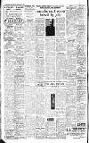 Northern Whig Thursday 01 February 1945 Page 2