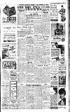 Northern Whig Thursday 01 February 1945 Page 3