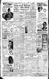 Northern Whig Thursday 01 February 1945 Page 4