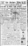 Northern Whig Monday 05 February 1945 Page 1