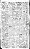 Northern Whig Monday 05 February 1945 Page 2