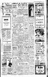 Northern Whig Monday 05 February 1945 Page 3