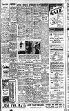Northern Whig Friday 01 April 1949 Page 2