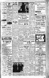 Northern Whig Friday 01 April 1949 Page 3