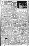 Northern Whig Friday 01 April 1949 Page 4