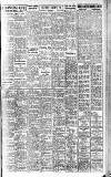 Northern Whig Friday 01 April 1949 Page 5