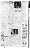 Northern Whig Saturday 09 April 1949 Page 2