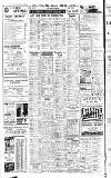Northern Whig Saturday 09 April 1949 Page 4