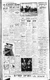 Northern Whig Monday 11 April 1949 Page 2