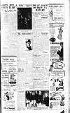 Northern Whig Monday 11 April 1949 Page 3