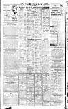 Northern Whig Monday 11 April 1949 Page 6