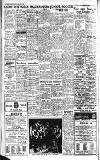 Northern Whig Tuesday 04 April 1950 Page 2