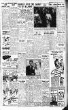 Northern Whig Tuesday 04 April 1950 Page 3