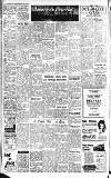 Northern Whig Tuesday 04 April 1950 Page 4