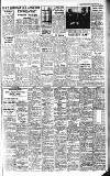 Northern Whig Tuesday 04 April 1950 Page 5