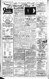 Northern Whig Tuesday 04 April 1950 Page 6
