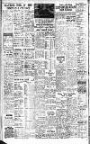 Northern Whig Wednesday 05 April 1950 Page 2