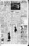 Northern Whig Wednesday 05 April 1950 Page 3