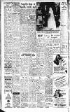 Northern Whig Wednesday 05 April 1950 Page 4