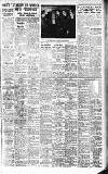 Northern Whig Wednesday 05 April 1950 Page 5