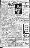 Northern Whig Wednesday 05 April 1950 Page 6