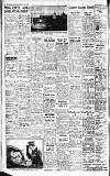 Northern Whig Thursday 06 April 1950 Page 2