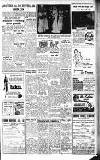 Northern Whig Thursday 06 April 1950 Page 3