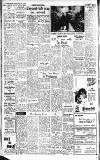 Northern Whig Thursday 06 April 1950 Page 4