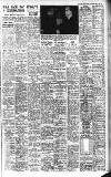 Northern Whig Thursday 06 April 1950 Page 5