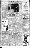 Northern Whig Thursday 06 April 1950 Page 6