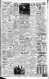 Northern Whig Friday 07 April 1950 Page 2