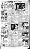 Northern Whig Friday 07 April 1950 Page 3