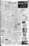Northern Whig Friday 07 April 1950 Page 4