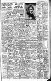 Northern Whig Friday 07 April 1950 Page 5