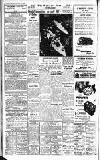 Northern Whig Friday 07 April 1950 Page 6